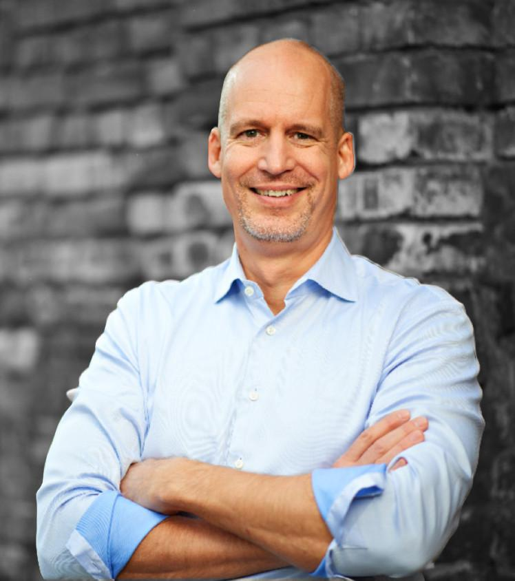 Stephan Jansen
