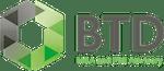 M&A Beratung, M&A Berater Frankfurt: Unternehmenskauf; M&A-Beratung Logo