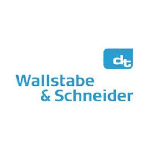 Wallstabe M&A Beratung