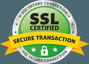 secure transaction M&A Beratung Frankfurt
